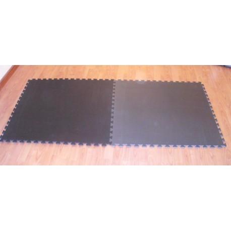 Suelo polivalente (alta densidad)