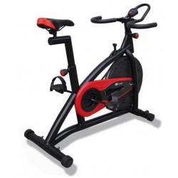 FSR 1500 Bicicleta ciclo indoor domestica