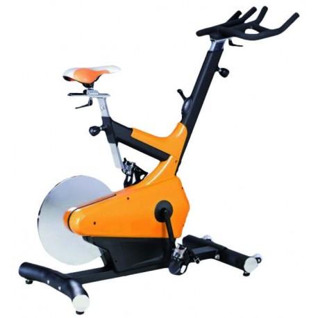 TXY-8902 Bicicleta ciclo indoor