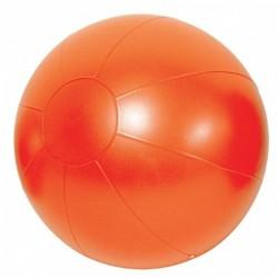 Balon Antiburst de 2.5 kg.