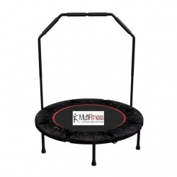 Trampolin-mini