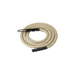Cuerda de trepa 5 mts.