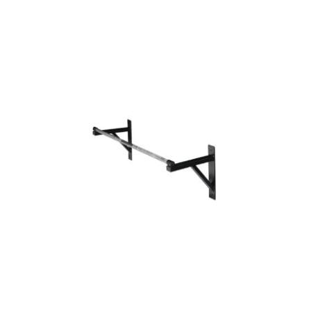 barra de dominadas (152 x 41 x 38) (PN-6)