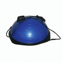 Air Step BOSU (65 cm)
