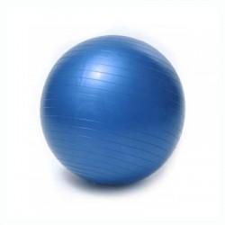 Balón Antiburst, pelota suiza,