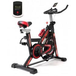 BGB-201-Bicicleta ciclo indoor