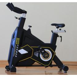 V840-Bicicleta ciclo indoor profesional