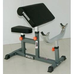 Banco de biceps